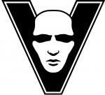 Volition Logo
