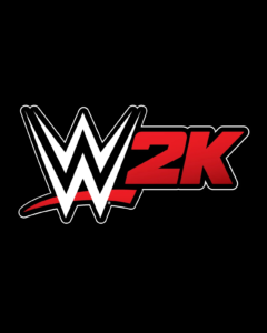 Take-Two sued over the use of tattoos in WWE 2K