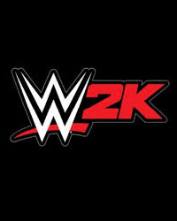 2K Games outline the future of their WWE franchise