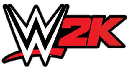 WWE - Series - Logo
