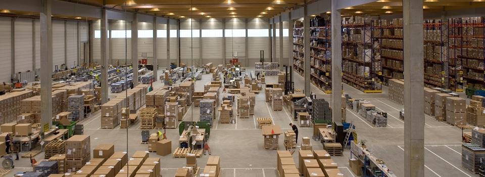 Warehouse-Slide-960-x-350-16-11-16
