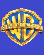 Warner Bros. is Blamed in 'Abandoning' PC Platform