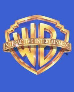 Warner Bros. Interactive Entertainment no longer for sale