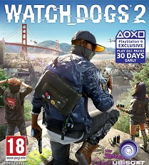 Watch Dogs 2 Review Roundup