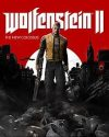 Wolfenstein 2 coming to Nintendo Switch on June 29, 2018