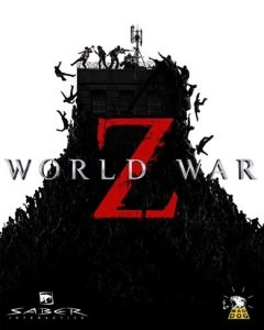 World War Z sells almost 2 million copies in opening month