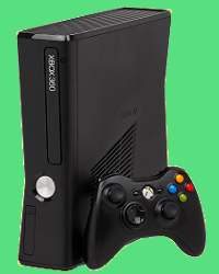 Xbox 360 Production to be Discontinued