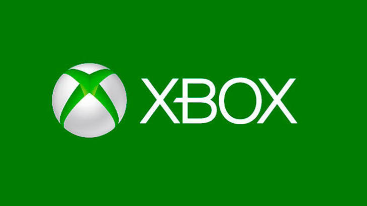 Xbox Background