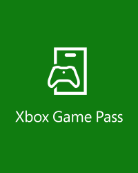 Xbox Game Pass launches today