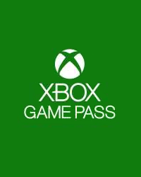 Xbox One exclusives to release on Xbox Game Pass at launch