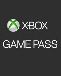 Xbox Game Pass launching June 1, 2017