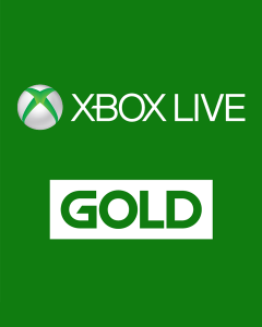 Xbox no longer requires Xbox Live Gold for free-to-play games