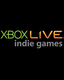 Xbox Live Indie Games Coming to an End