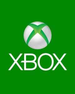 Xbox Series X/S getting cloud gaming this holiday