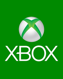 New Xbox One Console Version Info Leaks