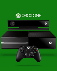 Massive Migration to Xbox One Expected at Christmas 2015