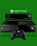 Xbox Boss Discusses Statistic Data and PC and Xbox Integration