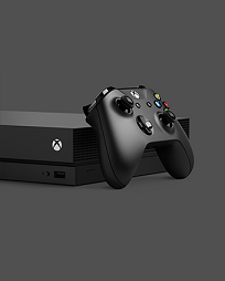 New Xbox One deal drops the system price
