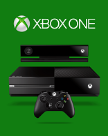 Xbox One has Sold 18M Units