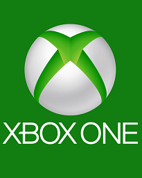 Microsoft rumored to be producing a digital only Xbox One