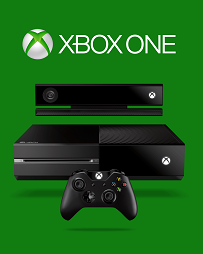 Microsoft cease production of original Xbox One