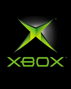 Original Xbox Games Coming to Xbox One?