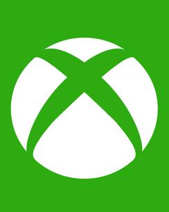 Xbox Surveys Digital Game Buy Back Scheme