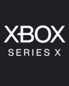 Phil Spencer about launch games for the Xbox Series X