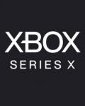 Xbox Series X - Reveal