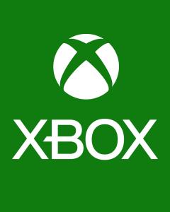 Xbox Cloud gaming beta begins this week