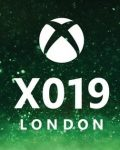 Xbox XO19