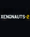 Xenonauts 2 fully funded in under 12 hours