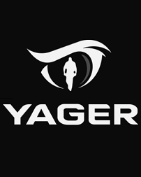Tencent invests in Yager, developers of Spec Ops: The Line