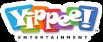 Yippee Entertainment - Logo