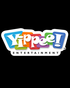 Yippee Entertainment acquired by Team17 for £1.4 million