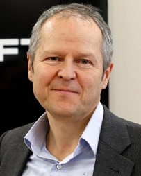A Future Without Games Consoles? Ubisoft's Perspective