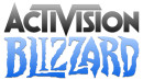 Activision | Blizzard