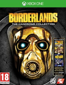 borderlands-handsome-collection-x1