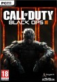 Call of Duty: Black Ops 3 - PC
