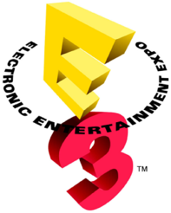 Rundown of the Biggest Games at E3 2015