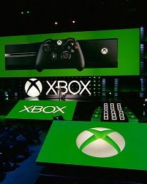 Microsoft Plans 'Special' E3
