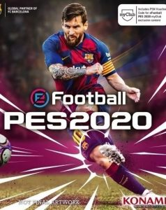 PES Euro 2020 DLC delayed indefinitely, boxed version srapped