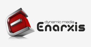 Enarxis Dynamic Media Ltd.