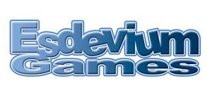 Esdevium Games