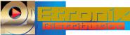 Etronix Distribution