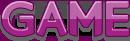 Game Store Ltd