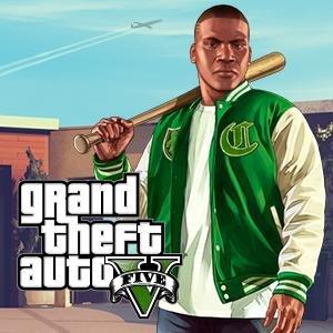 Billion Auto Clinton >> Grand Theft Auto (GTA) 5 for PC is Releasing on 14 April 2015