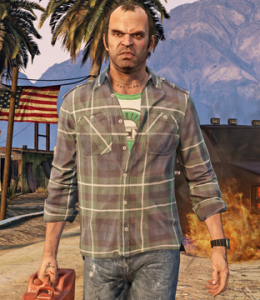 GTA 5 PC: Release Date Delayed and System Specs