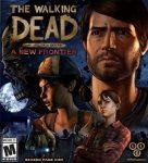 he Walking Dead The Telltale Series A New Frontier