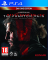 Microtransactions in Metal Gear Solid V?